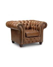 Birley Chair