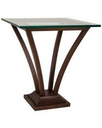 Rv Astley Dinard Side Table