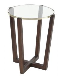 Rv Astley Freyr Side Table