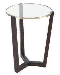 Rv Astley Freyr Side Table 3 Legs