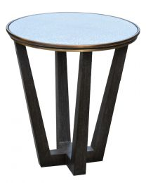 Rv Astley Takeley Side Table