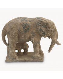 Sunningdale Elephant