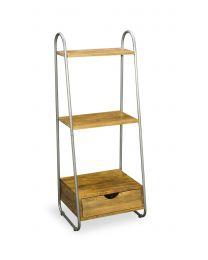 Rothbury Re-Engineered 3 Layer Shelf