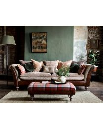Country Luxe Sofa