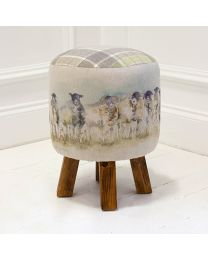Come By Monty Stool