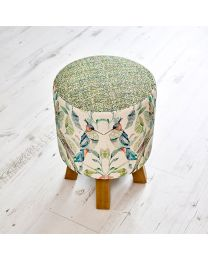 Colyford Monty Stool