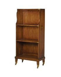 Devon Port Bookcase