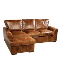 Seattle Mini Corner Sofa