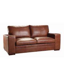 New York Sofa