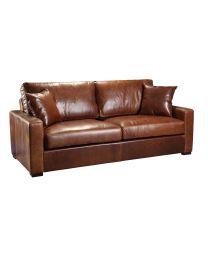 Palio Sofa