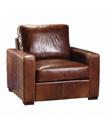 Palio Chair