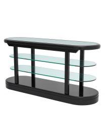 Eichholtz Console Table Pierce