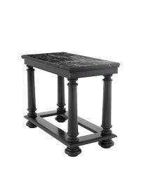 Eichholtz Console Table Brennon