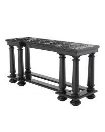 Eichholtz Console Table Archibald