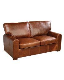 Cherokee Sofa