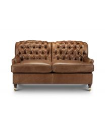 Beetwell Sofa