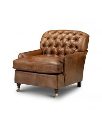 Beetwell Chair