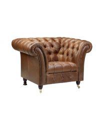 Bretby Chair
