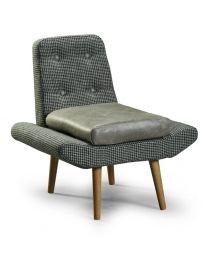 Atari Chair