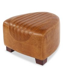 Sovereign Footstool