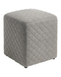 RV Astley Talaton Square Stool