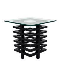 RV Astley Amalfi Side Table