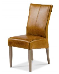 Headingley Dining Chair