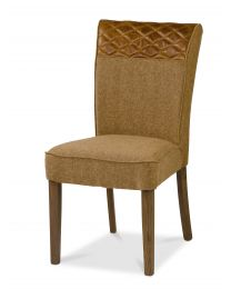 Stamford Dining Chair