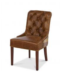 Castello Dining Chair