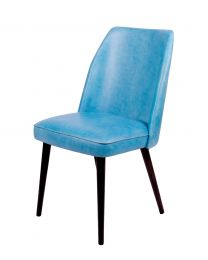Jacky Dining Chair