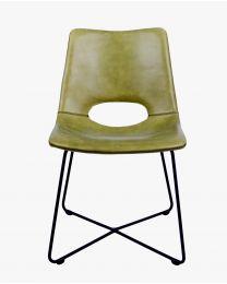 Jason Dining Chair