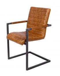 Sabina E Dining Chair
