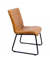 Sabina Easy Dining Chair