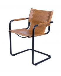 Gianni Dining Chair