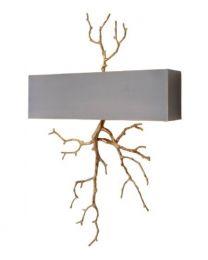 RV Astley Milson Wall Lamp