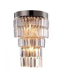 RV Astley Galla wall lamp