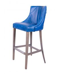 Viscount Barstool