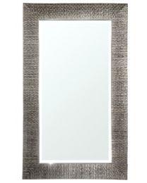 RV Astley Ares Mirror