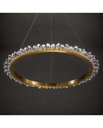 Chelsom Aura Ceiling Light