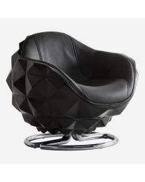 Andrew Martin Atom Chair