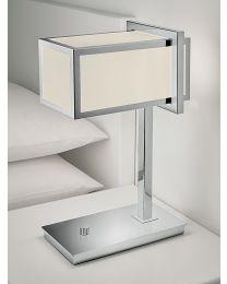 Chelsom Chelsea Table Lamp
