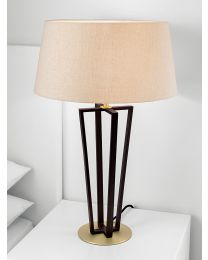 Chelsom Capital Table Lamp