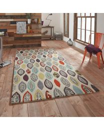 Fiona Howard Windfall Rug