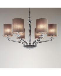 Chelsom London Ceiling Light