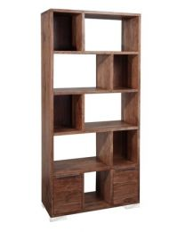 Matrix Shelf Unit