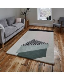 Michelle Collins Descend Rug Designer Rug