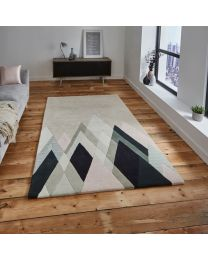 Michelle Collins Stand Tall Rug Designer Rug