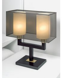 Chelsom Madison Table Lamp