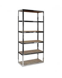 Prado Shelf Unit