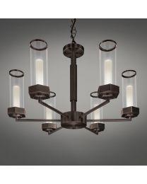 Chelsom Regent Ceiling Light